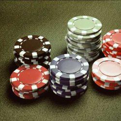 casino-chips