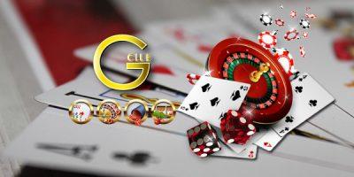 เกม casino ราคาดี มีโบนัสเล่นแบบเซียนผ่านมือถือกับเว็บไซต์ต้อง gclub